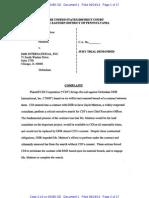CDI Corporation v. DHR International.pdf