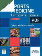sma9780729541541sportsmedicineforsportstrainers10esamplechapterlo-res-121018192458-phpapp01.pdf