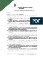 San Blas Condiciones.docx