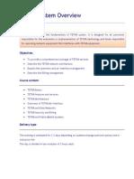 TETRASystemOverview(1)