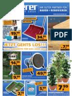 Max Schierer Ausgabe KW53/2009