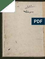 Compendium d'astronomie.pdf