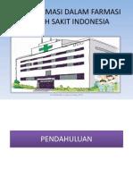 Etika Farmasi Dalam Farmasi Rumah Sakit Indonesia-6 2014-1