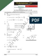 PG Brainstormer - 8C (MECHANICS) - Solutions635525474080922557.pdf