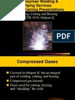 Safety tTraining Presentation.ppt