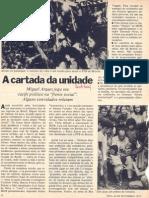 Artigo sobre Miguel Arraes sudhemis.pdf