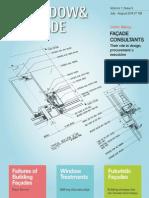 Facade and windowsn - Magazine - Aug 2014.pdf