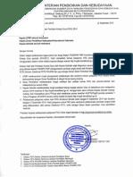 Surat Edaran Kepala Badan PK Guru.pdf