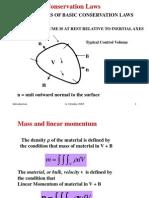 Basic Equations - Heat Diff-2