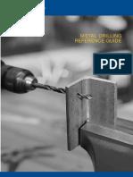metal drilling ref guide.pdf