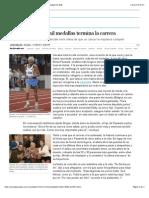 2014.01.12.ElPais.sociedad.el Hombre de Las Mil Medallas Termina La Carrera