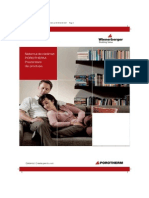 prezentare porotherm.pdf