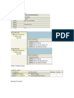 Material Determination in SAP SD