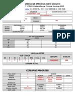 INVOICE AGREEMENT GUNUNG API.pdf