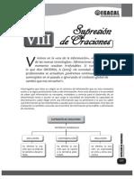 08 Supresión de Oraciones.pdf