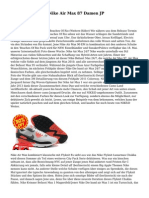 Günstig Kaufen Nike Air Max 87 Damen JP