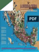 mapa-de-la-diversidad-cultural-de-mexico-lenguas-nacionales