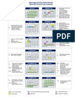 fy 15 traditional calendar 1