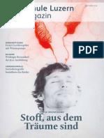 Magazin1411