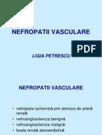 Nefropat Vasc Ischemice Complet