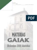 09-12-Gaiak