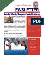 The Newsletter-Dec 2014(1)