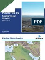 1403 Kurdistan Investor Field Trip (Final)