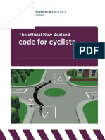 The Official Highway Code 2012 Pdf