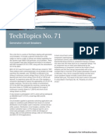 Techtopics71 by Siemens