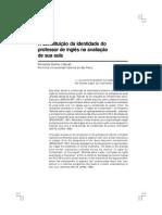 A constituição da identidade do prof de ingles.pdf
