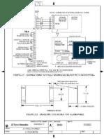 Field Ground Detector Wiring