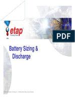 25 - Battery Sizing & DischarBattery Sizing & Discharge.pdfge