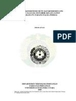 10E00088.pdf