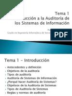 Temas_auditoria