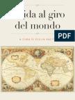 COME-ORGANIZZARE-IL-GIRO-DEL-MONDO-aggiornato.pdf