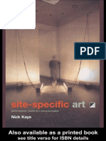 site specific art perfomnace 1.pdf
