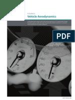 Aerodynamics Transport Guide