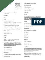 Jwb Uji Kemampuan Mu Fisika Bab 4 546hg