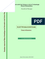 cours_electromagnetisme_djelouah.pdf