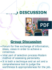 d8769GroupDiscussion (1)