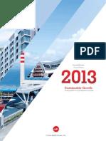 _2013_ADHI_ADHI_Annual Report_2013.pdf