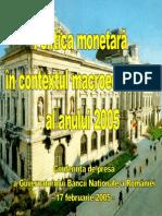 pt proiect 1.pdf