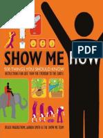 500 de lucruri pe care rebuie sa le stii.pdf