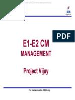 PPT 08.Project Vijay