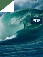 Wave Report