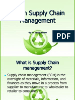 greensupplychainmanagement-13118646734224-phpapp02-110728095214-phpapp02.ppt