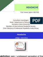 Bms2- k1 - Headache Kbk
