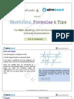 SpeedMath_ShortCutsVol3