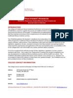 CTCMPAO Practitioners Handbook-1