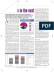 "Oil Trends in the East"" – Jan Issue – in Oils & Fats International Magazine"